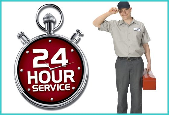 Advanced Locksmith Service Milwaukee, WI 414-939-0868